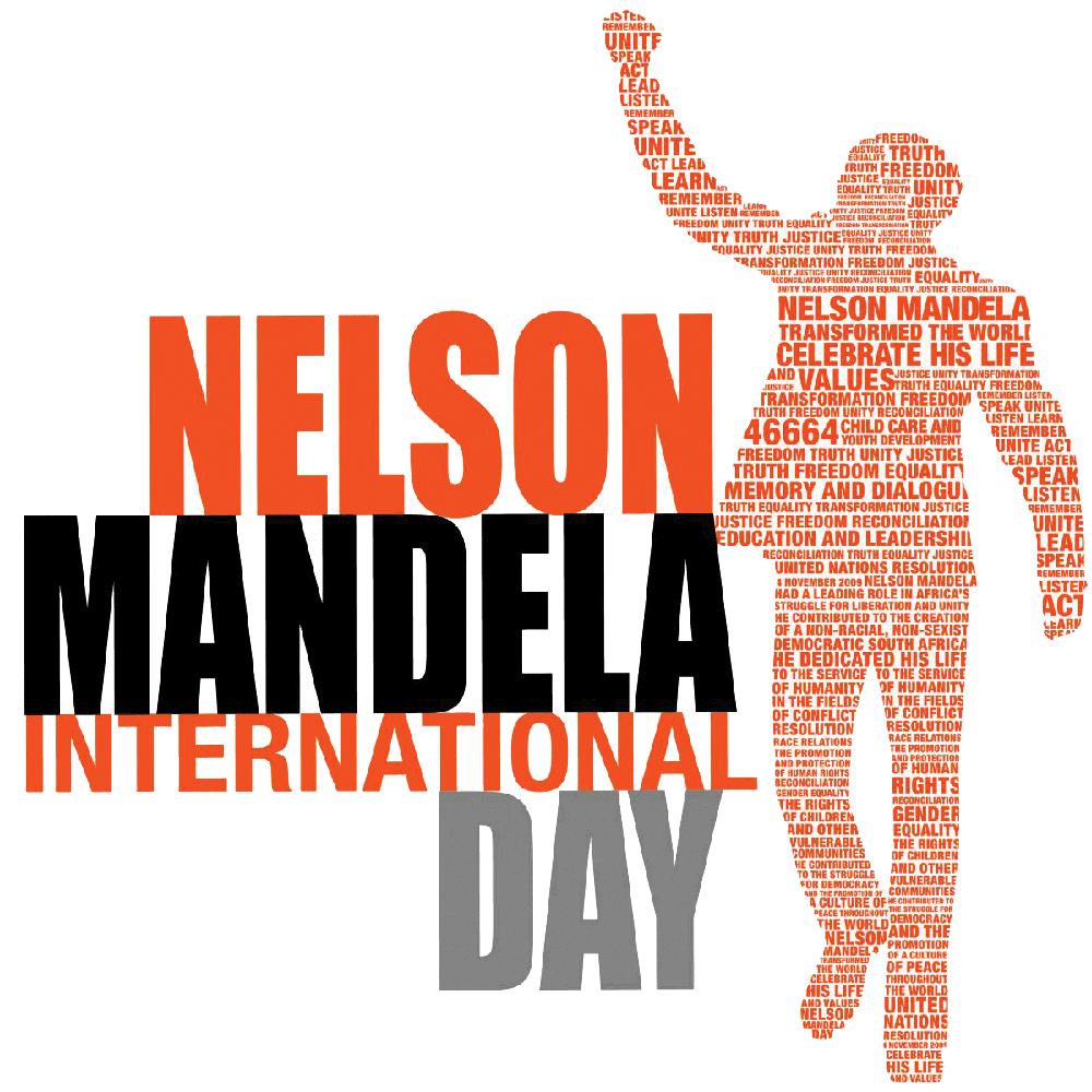 nelson-mandela-international-sa-good-news-south-africa