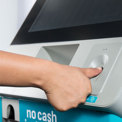 atm functions to address dsbs Automated teller machines (atms) and atm cards each dearborn federal savings bank location has a drive-up atm so you can access your accounts 24 hours a day, seven days a week from the safety of your car.