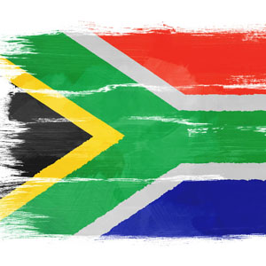 fi sa good news south africa flag the home of great south african news