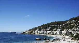 sa good news tourism south africa - Tourism stats – good or bad?