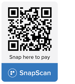 snapscan - CLIMBING TABLE MOUNTAIN EVERY DAY – ARE YOU MAD?