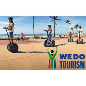 fi sa good news domestic tourism - Domestic tourism still poised for growth