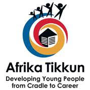 sa good news afrika tikkum brand south africa - WHAT IS THE 4TH INDUSTRIAL REVOLUTION?