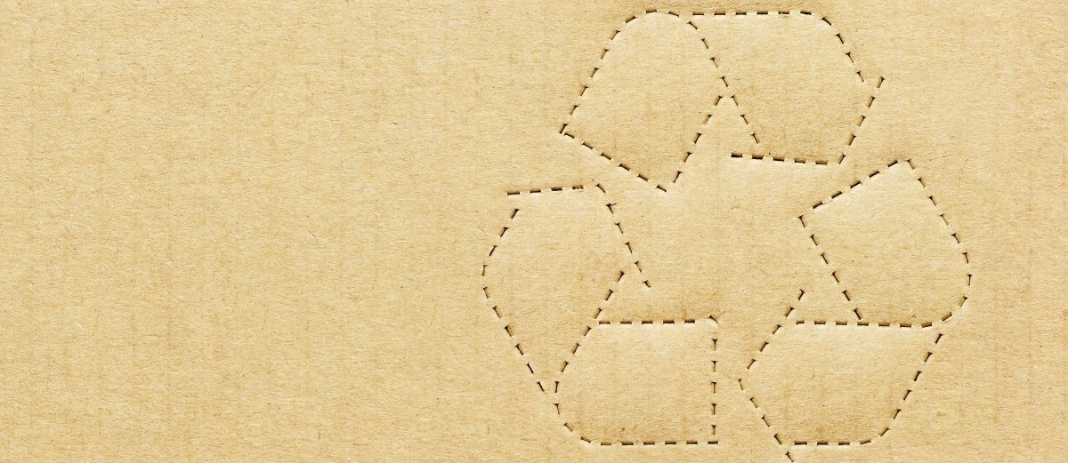 sa good news brand south africa paper recycling - Paper recycling in SA – the equivalent weight of 214 208 adult elephants per annum!