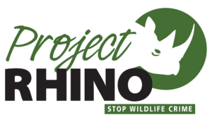 sa good news brand south africa rhino watch 300x173 - GoRhino, Project Rhino and NetFlorist unite in aid of The Rhino