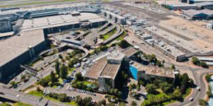 fi sa good news brand south africa orthambo 300x150 - O.R. Tambo by numbers – global positioning