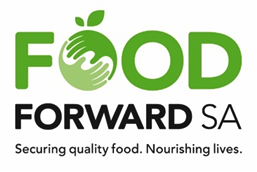 food - FoodForward SA achieves global recognition for its food security efforts