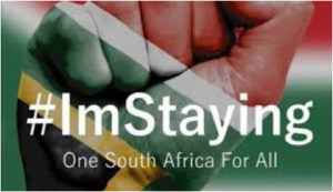sa good news brand south africa imstaying 300x173 - The economic power of good news