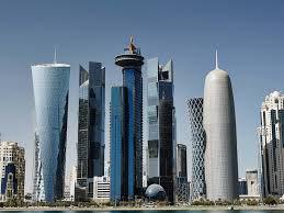sa good news brand south africa quatar tourism - Qatar Visit