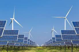 sa good news brand south africa renewable energy - Renewable Energy – A New Report