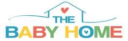 sa good news brandsa baby home logo - Let's also say #impartofthesolution