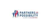 sa good news brandsa partners for possibility - Let's also say #impartofthesolution