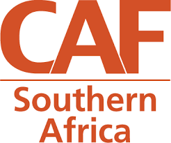sa good news caf africa - Is Africa the Poorest Continent or the Most Generous?