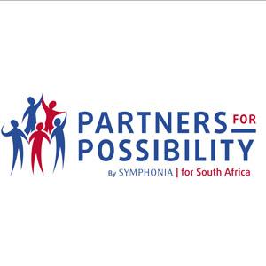 sa good news fi partners brandsa - South Africa – On the brink of…Cyril's new dawn?