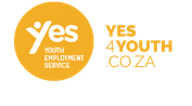 sa good news brandsa yes logo - YES brings the youth agenda to Branson's 'Business is an Adventure'