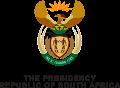 sa good news brandsa presidents logo - From the desk of The President