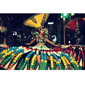 sa good news brandsa cape town carnival - Cape Town Carnival to take place on Human Rights Day, 21 March 2020.