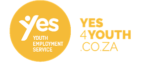sa good news brand south africa yes - What does saying 'YES' mean?