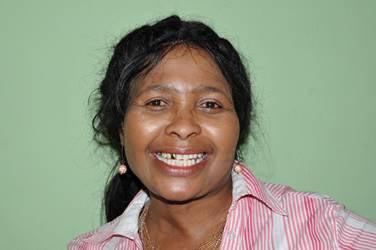 sa good news brandsa mama afrika neew - Clover Mama Afrika's newest Mama