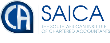 sa good news brandsa saica - SOUTH AFRICAN CA's to be recognized in the U.S.
