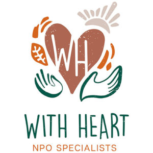 sa good news brand south africa with heart 300x300 - With Heart Africa