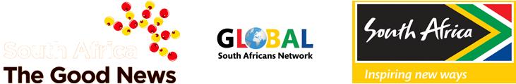 logos sa good news mobile - Meet Apiwe Bubu of Global Sound Studio