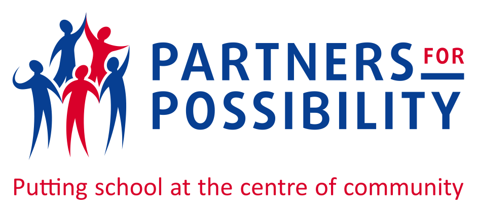 partnersforpossibility - What if 2020 isn't Cancelled?