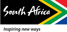 brandsa play your part - Brand South Africa Partners With the Miss South Africa Pageant