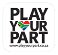 brandsa sagoodnews play your part - Brand South Africa Partners With the Miss South Africa Pageant