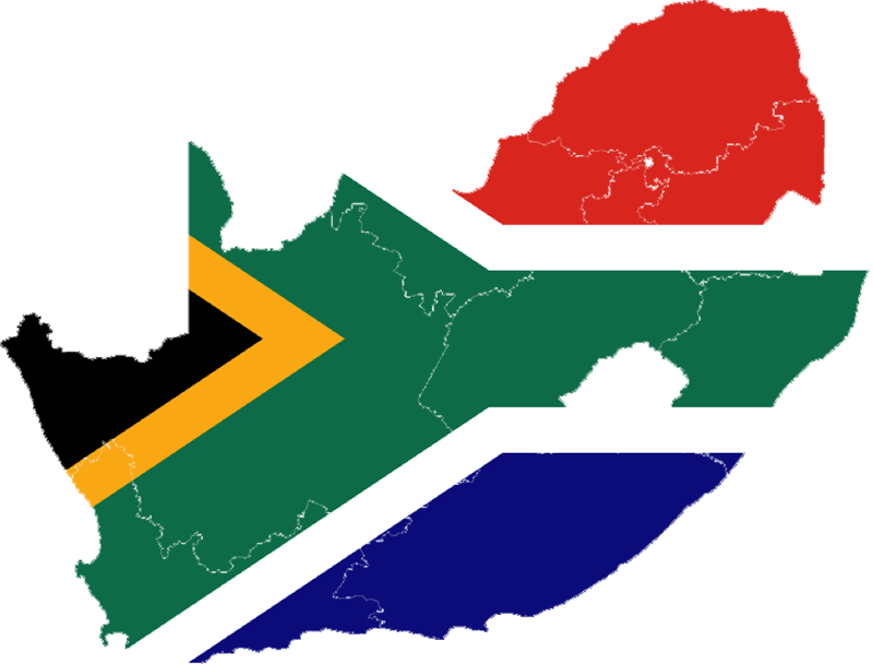 sagoodnews heritage southafrica - HERITAGE DAY: What Makes Us….Us?