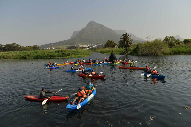 sagoodnews peninsula travel - Peninsula Paddle: 10 Years On and Still Much to Do